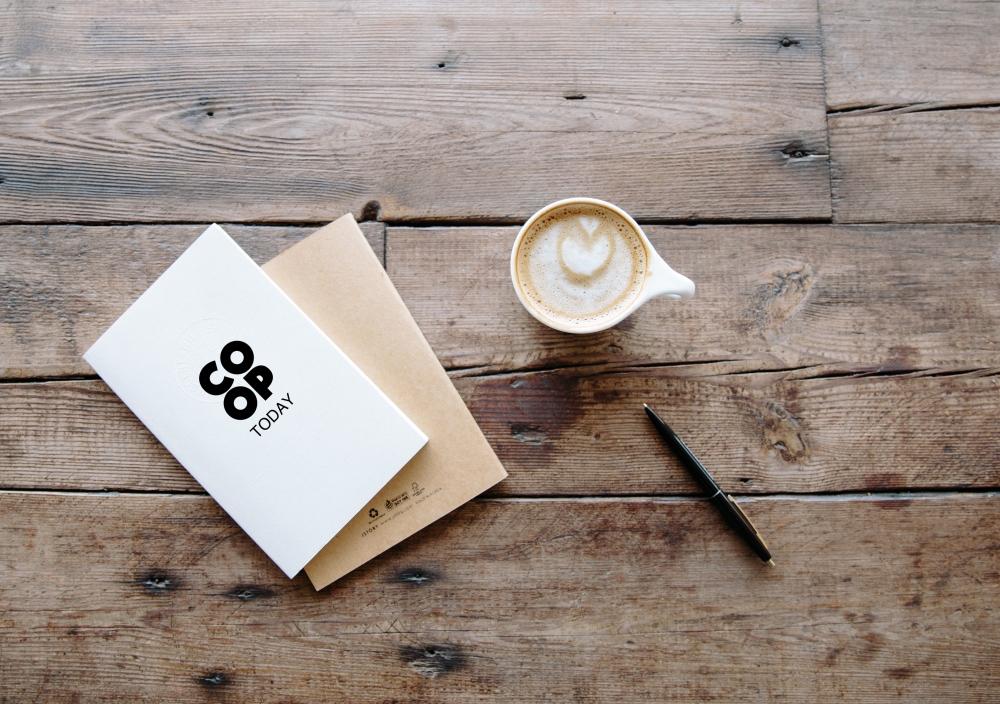 cooptoday-branding2