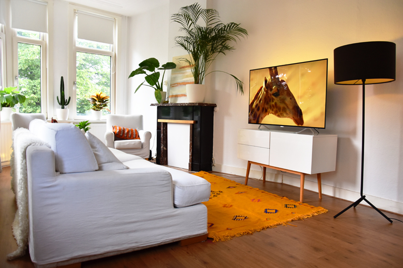 philips-unboxing-oled-9000-series-tv-irene-van-guin-55-inch-looks-better-review3